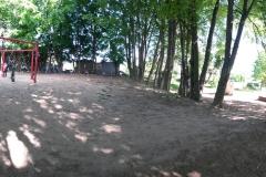 Schaukelwiese