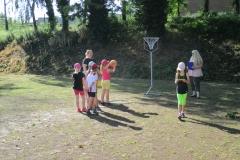Basketball-e1528278688458